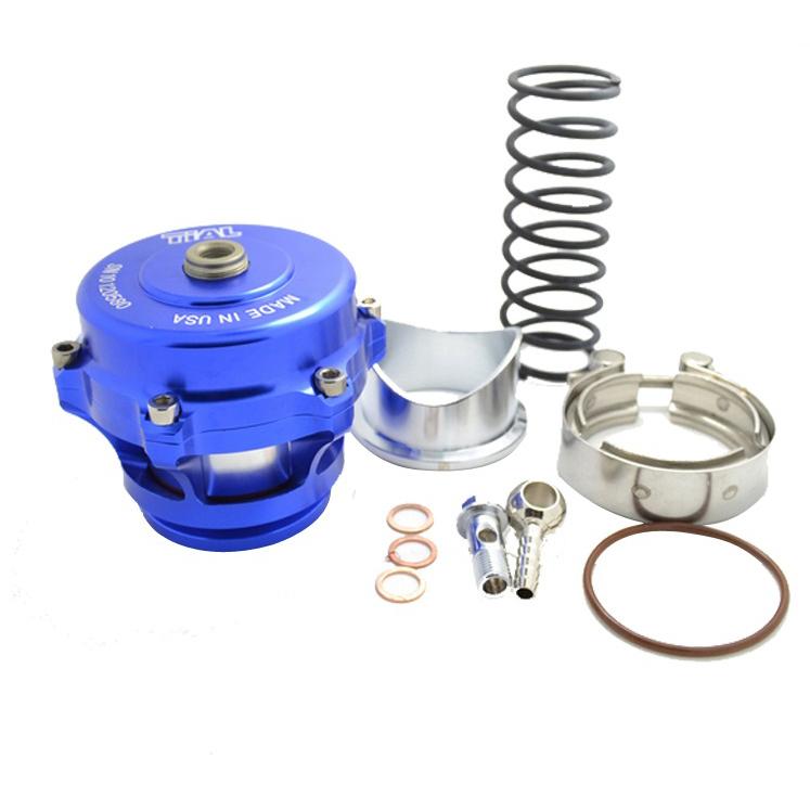 Turbo-parts